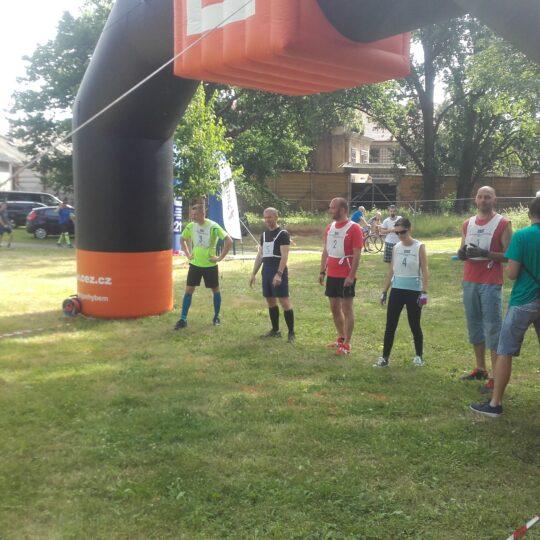 https://jentak-race.cz/wp-content/uploads/2020/08/20190615_095952-540x540.jpg