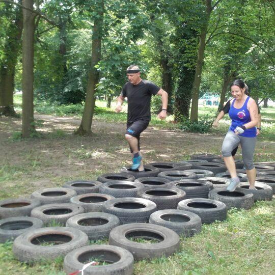 https://jentak-race.cz/wp-content/uploads/2020/08/20190615_123528-1-540x540.jpg