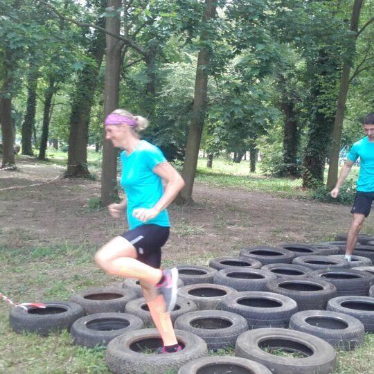 https://jentak-race.cz/wp-content/uploads/2020/08/20190615_124025-540x540.jpg