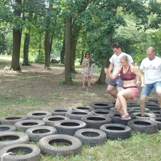 https://jentak-race.cz/wp-content/uploads/2020/08/20190615_124525-540x540.jpg