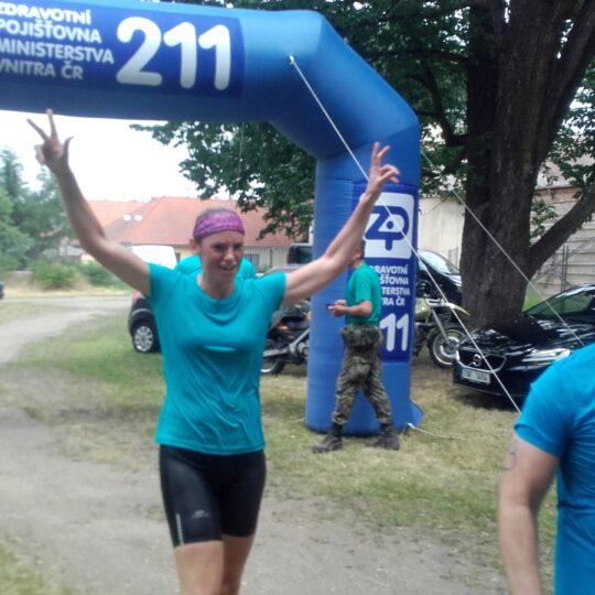 https://jentak-race.cz/wp-content/uploads/2020/08/20190615_131601-540x540.jpg