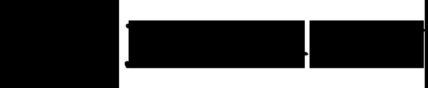 JENTAK-RACE