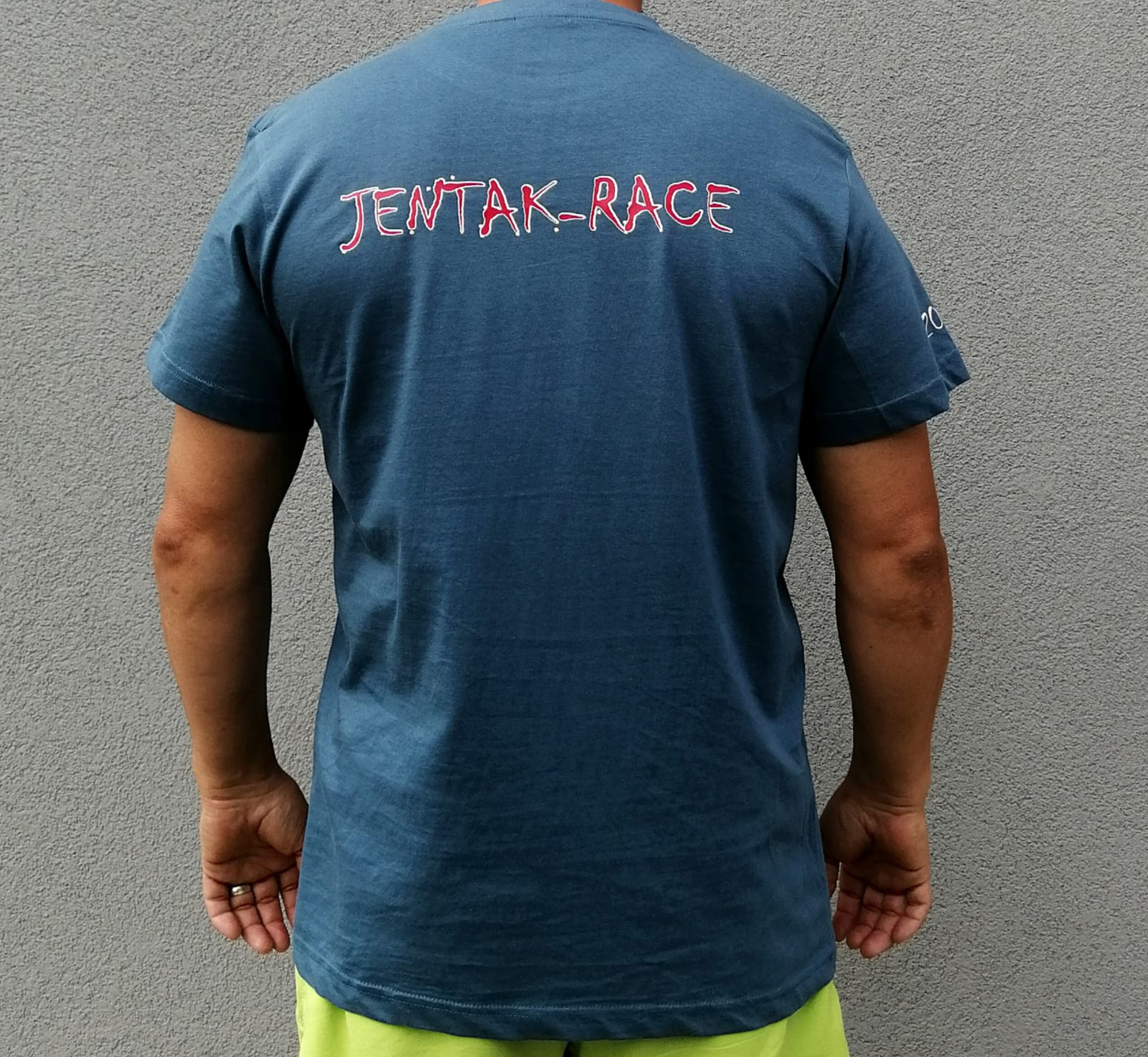 https://jentak-race.cz/wp-content/uploads/2020/08/IMG-20200712-WA0004.jpg
