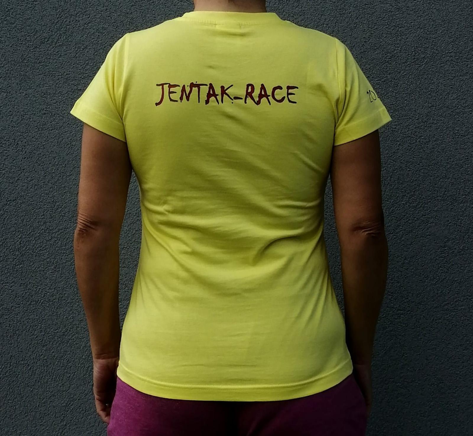 https://jentak-race.cz/wp-content/uploads/2020/08/IMG-20200712-WA0006-1.jpg