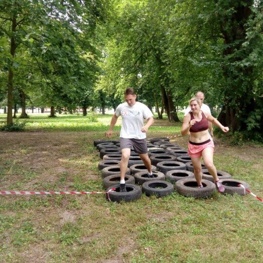 https://jentak-race.cz/wp-content/uploads/2020/08/IMG_20190615_124523-540x540.jpg