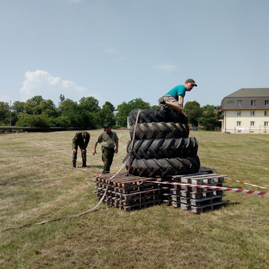 https://jentak-race.cz/wp-content/uploads/2020/08/IMG_20190615_142929-540x540.jpg
