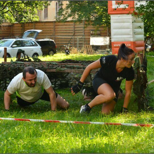 https://jentak-race.cz/wp-content/uploads/2020/09/119126263_129510705533192_7399016952111365030_o-540x540.jpg