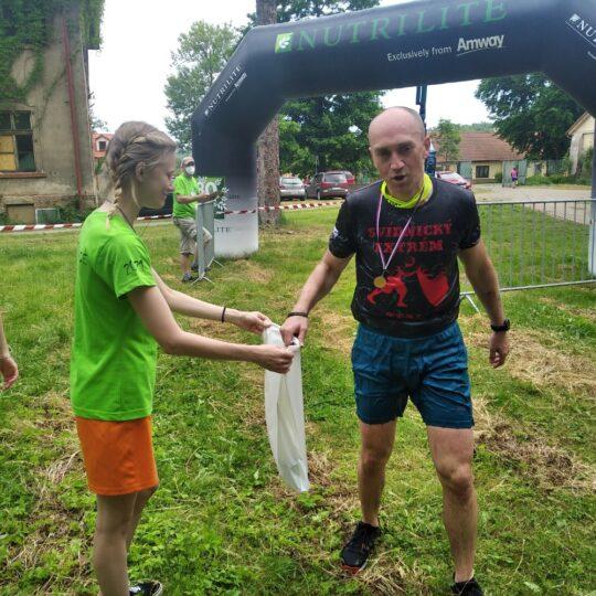 https://jentak-race.cz/wp-content/uploads/2021/06/IMG_20210605_100749-540x540.jpg