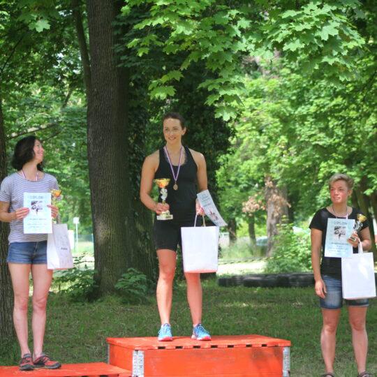 https://jentak-race.cz/wp-content/uploads/2021/06/IMG_6333-540x540.jpg